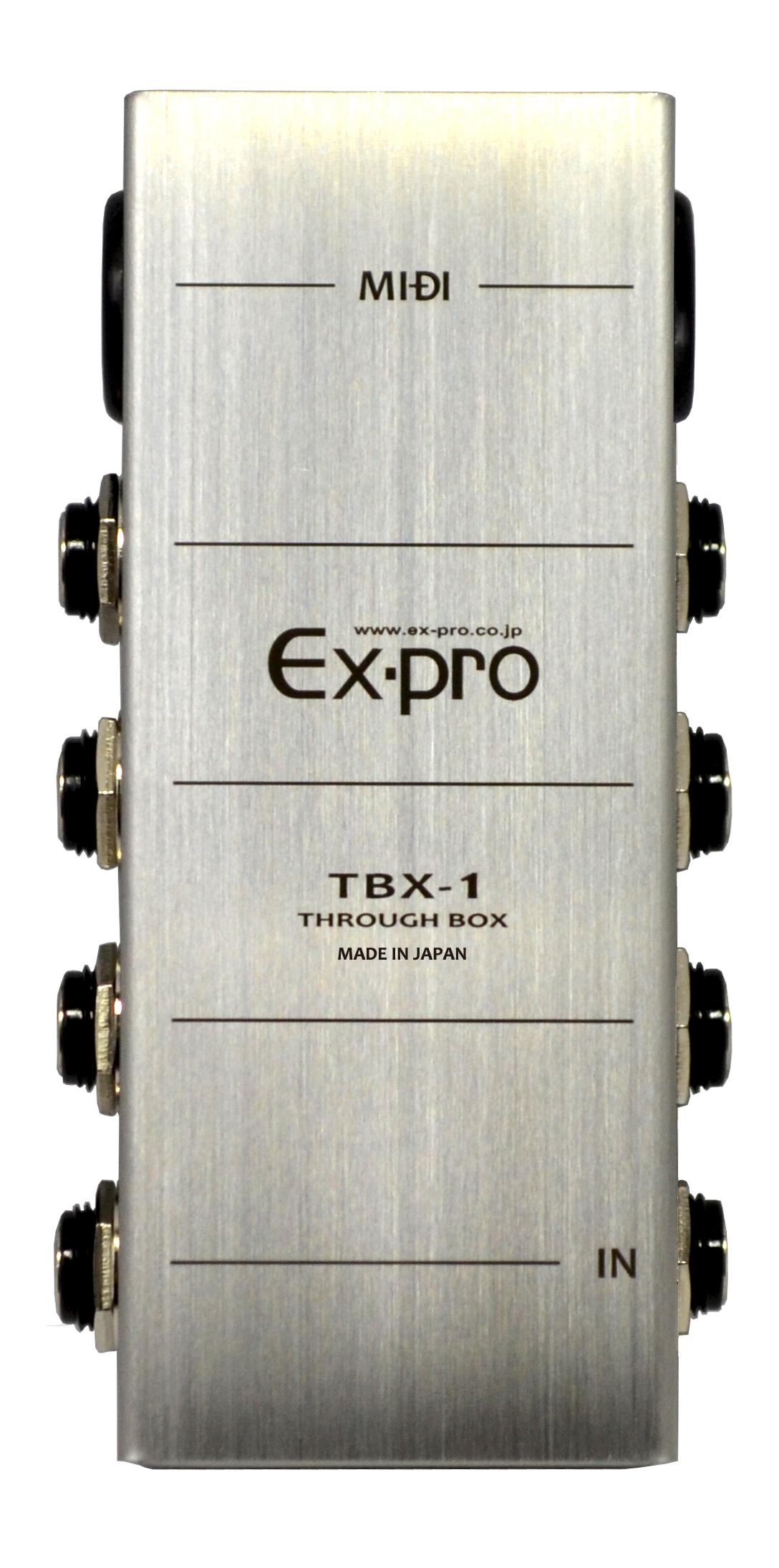 TBX-1