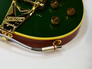 guitar_in_v2