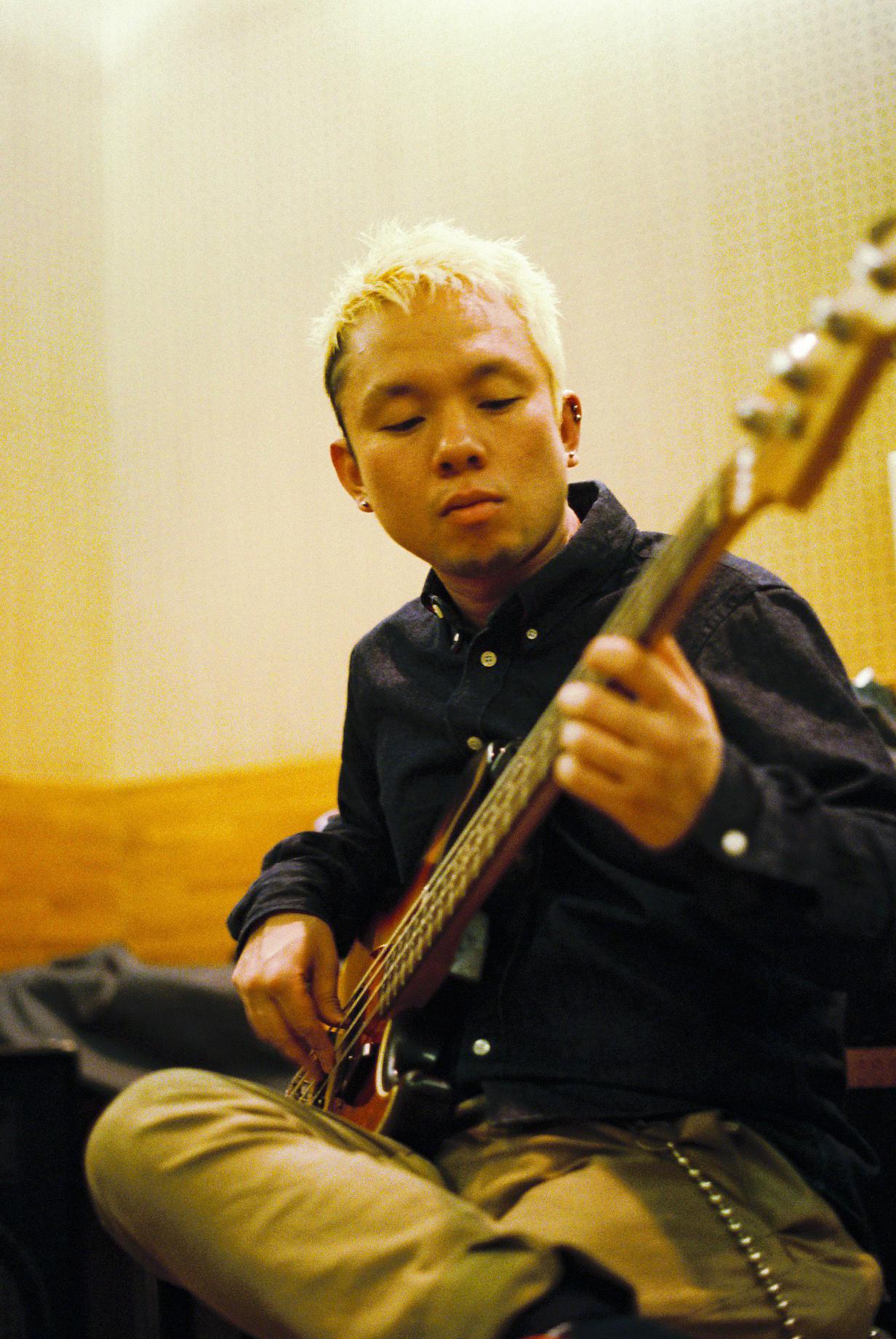 adachitakashi
