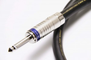 amp_cable_up04