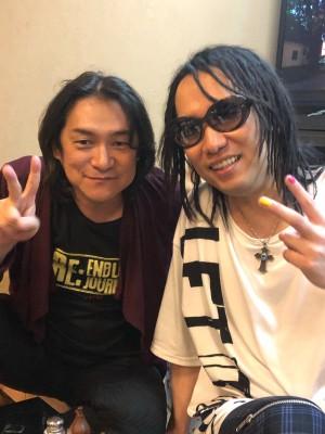 2019.6.20 ライブ2