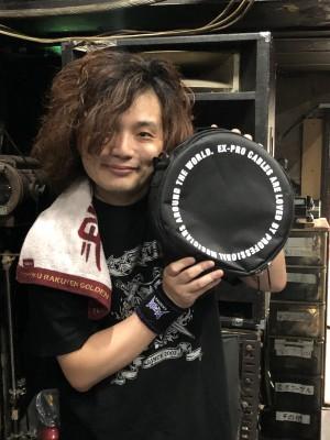 tsui-CSC